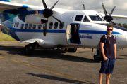 Air Safaris From Mombasa Option 2